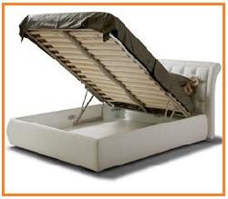 Ремонт ламелей кровати127
